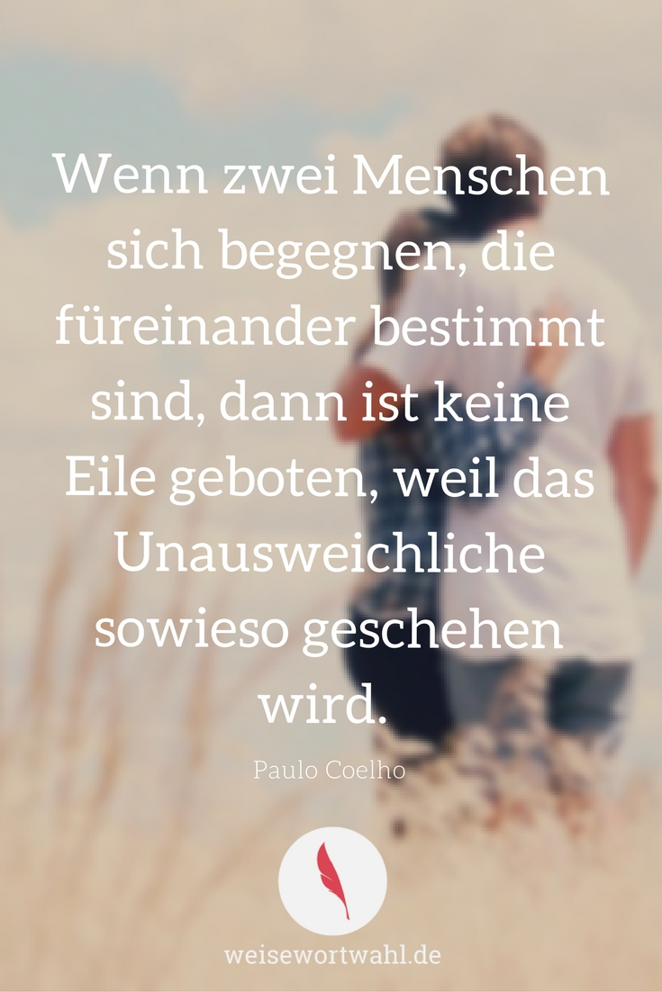 Image Result For Liebe Zitate Philosophie